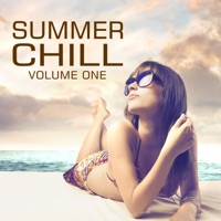 SAPPHIRE, Brook - Be Chilled