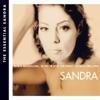 Johnny Wanna Live - Sandra