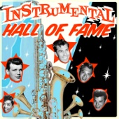 Instrumental Hall Of Fame