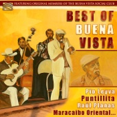 The Best of Buena Vista - Various Artists