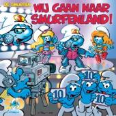 Wij Gaan Naar Smurfenland!