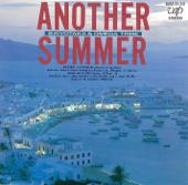 [Download] Futari No Natsu Monogatari Never Ending Summer MP3