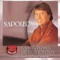 Napoleón Vive