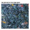 The Stone Roses - The Very Best Of The Stone Roses (remastered)