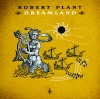 Dreamland, Robert Plant