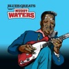 Blues Greats: Muddy Waters, Muddy Waters