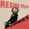 No Surprises - Single, Regina Spektor