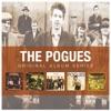 Original Album Series: The Pogues, The Pogues