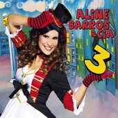 Aline Barros & Cia 3