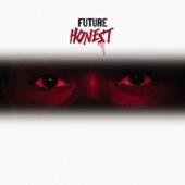 Honest (Deluxe) cover art