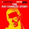 The Ray Charles Story, Vol. 4, Ray Charles