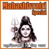 Mahashivratri Special