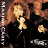 MTV Unplugged: Mariah Carey (Live)