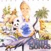 Earth Songs, John Denver
