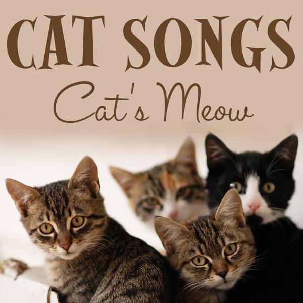 Детская песня про кота скачать бесплатно mp3