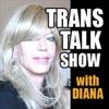 Trans Talk Show. Transgender Topics.