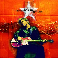 18 'til I Die - Bryan Adams MP3 - taislugotfi
