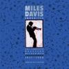 Airegin  - Miles Davis