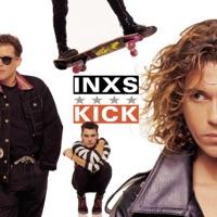 Kick - INXS