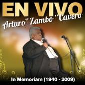 Contigo Perú (feat. Oscar Avilés) [Live]