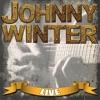 Johnny Winter Live