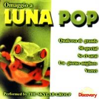 LUNA POP - 50 Special