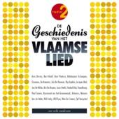 Geschiedenis van het Vlaamse Lied