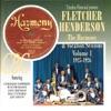 Panama  - Fletcher Henderson