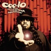 Cee-Lo Green and His Perfect Imperfections, Cee-Lo
