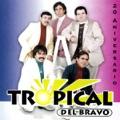 Tropical Del Bravo Rosavalencia
