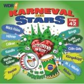 Karneval der Stars, Folge 42