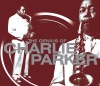 Salt Peanuts (LP Version)  - Charlie Parker