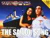 The Sailor Song - Toy-Box