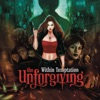 The Unforgiving, Within Temptation