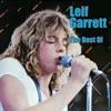 Leif Garrett - Play That Funky Music  White Boy