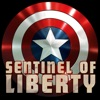 Sentinel Of Liberty