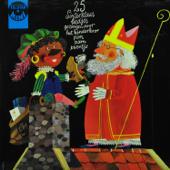 25 Sinterklaas Liedjes