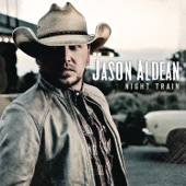 Download Night TrainofJason Aldean