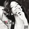 You Da One - Single, Rihanna