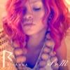 Rihanna - Sandm