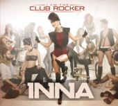 I Am the Club Rocker (Deluxe Edition)