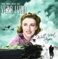 Picture of We'll Meet Again - The Very Best of Vera Lynn by Vera Lynn