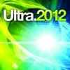 Inna - Sun Is Up  Play & Win Radio Edit