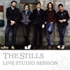 Live Studio Session - EP, The Stills