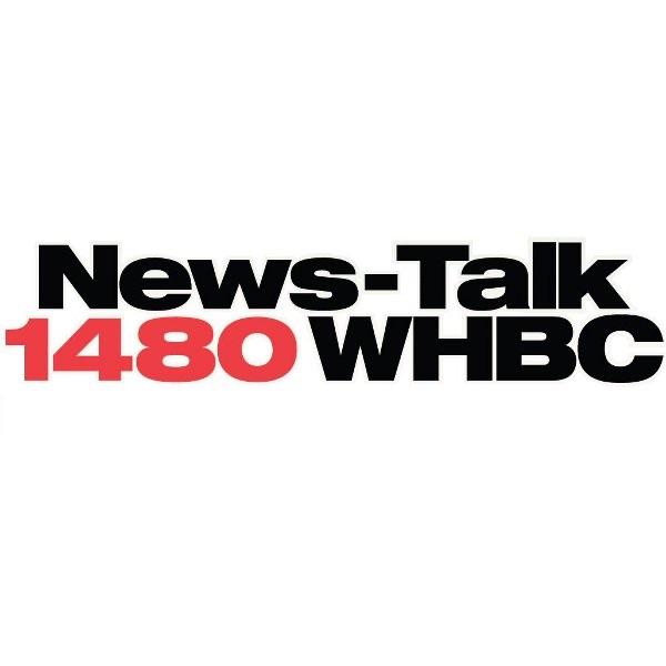 News-Talk 1480 WHBC