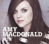 Run (Steve Craddock Version) - Single