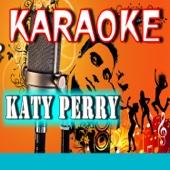 Karaoke Katy Perry