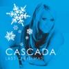 ラスト・クリスマス - Single