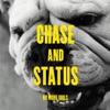 No More Idols, Chase & Status