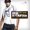 Desi Rockstar - Gippy Grewal